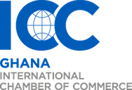 International Chamber of Commerce-Ghana