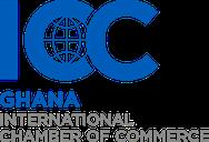 International Chamber of Commerce-Ghana