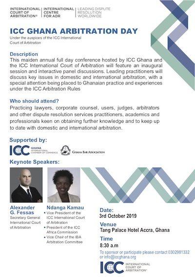 ICC Abritation Day copy
